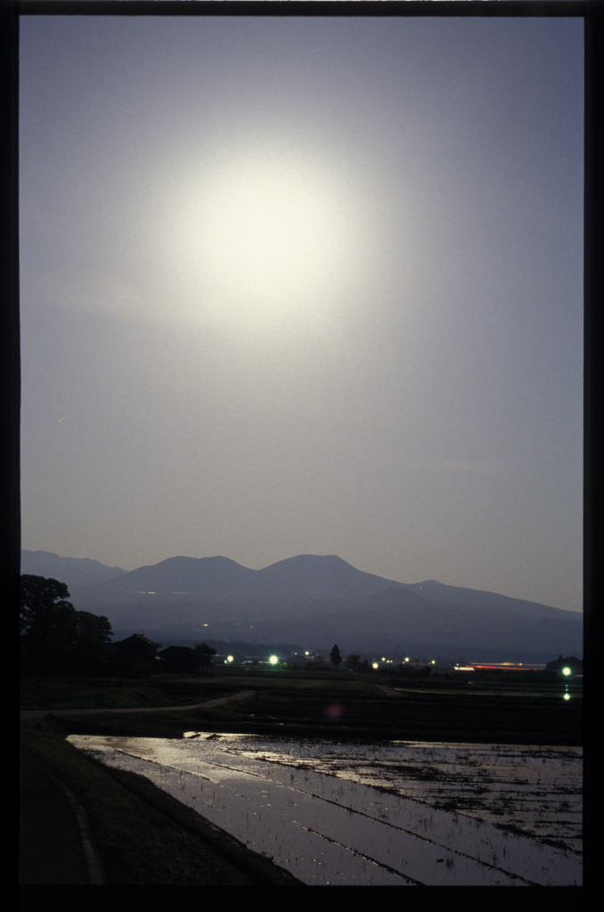 200905_04