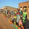 Malawi2009-101