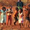 Malawi2009-16