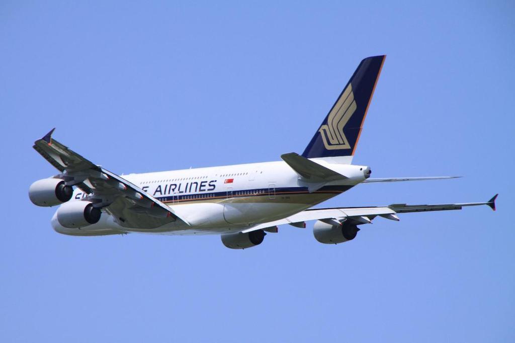 A380 c