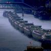 江南の運河