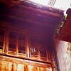 江西の旧家