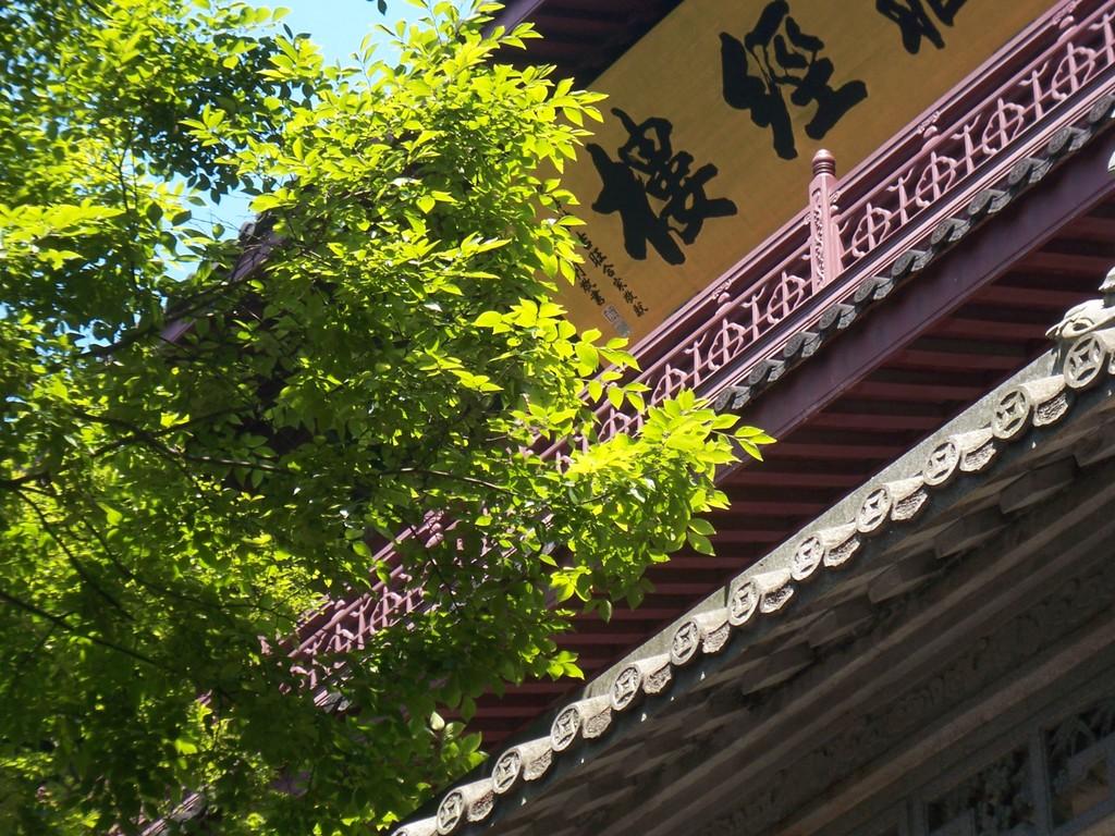 hangzhou_1