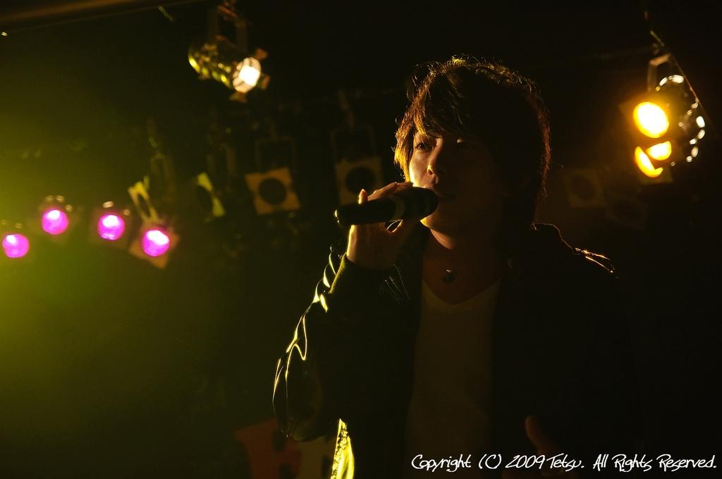 DSC_5439