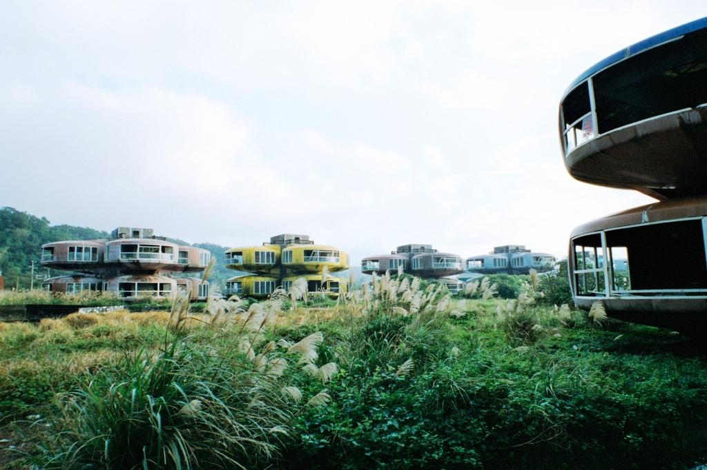 UFO屋敷.3