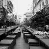 Phat Pong 1  Bangkok