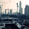 Under Construction 30 April 2004