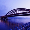 曙の神戸大橋