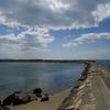 播磨灘(堤防)