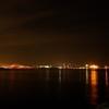みなと神戸の夜景2