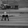 F-15後姿(在庫より)