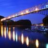天草への架け橋