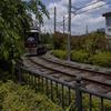 チンチン電車1