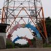 高圧鉄塔3