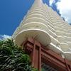 沖縄ビーチタワー2