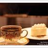 ■ 宮越屋珈琲店 cafe ■