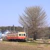 出張で小湊鉄道3