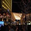 赤坂サカスの夜