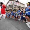 十和田祭り