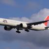 飛行機IMG_2822