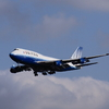 飛行機IMG_2888