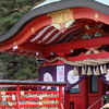 青葉城跡公園にてIMG_2943