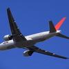 飛行機IMG_2757