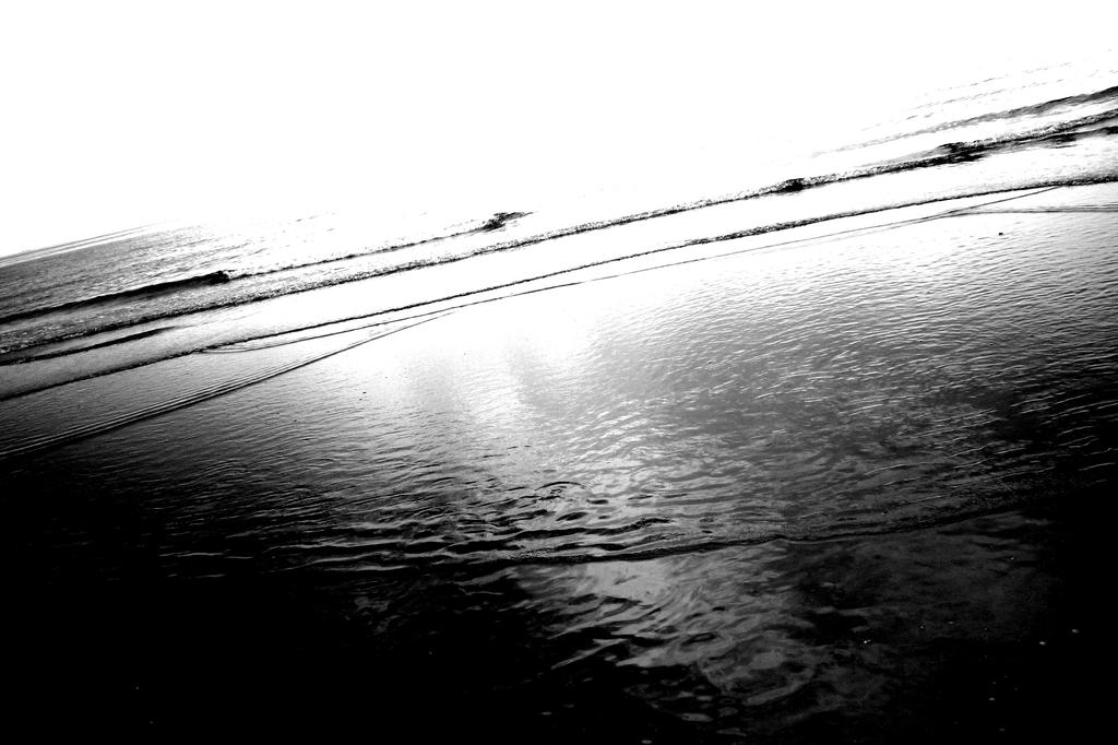 海090704-08