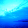 高松港夜明け前090713-07