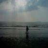 海090704-09