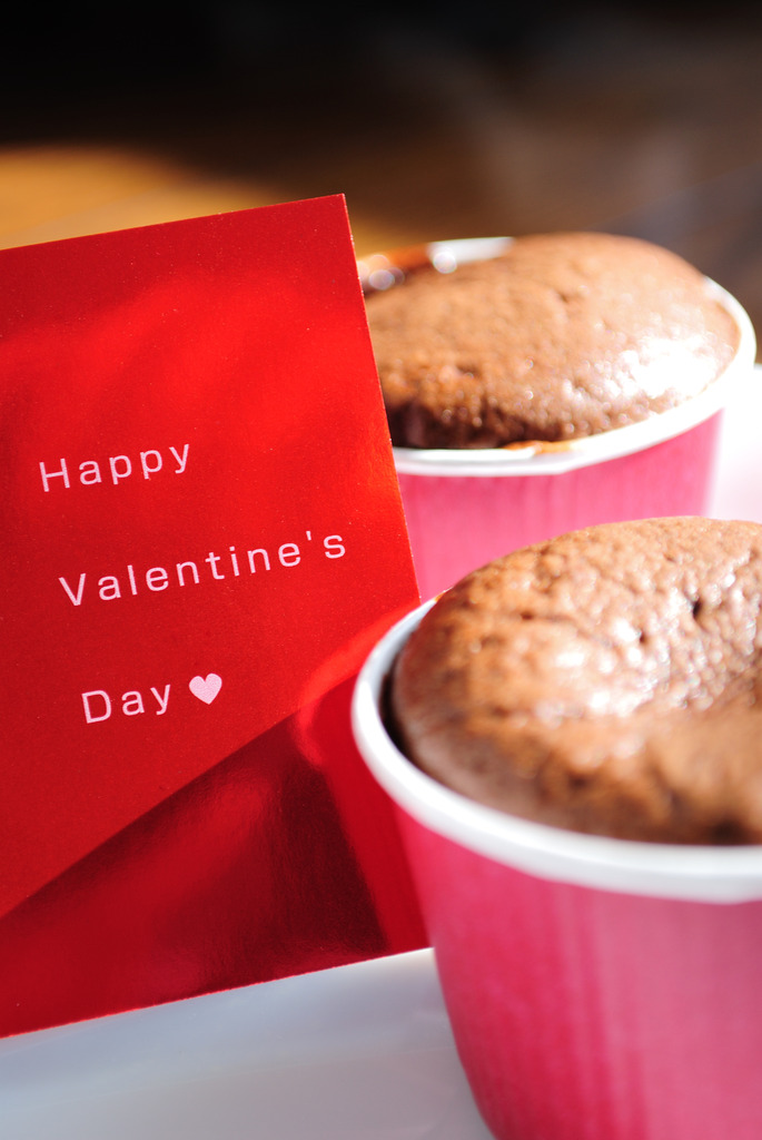 Happy Happy Valentine's Day