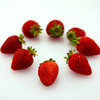 Strawberry Photo d