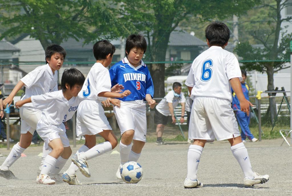 20090502焼津リーグ 134