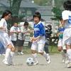 20090502焼津リーグ 156