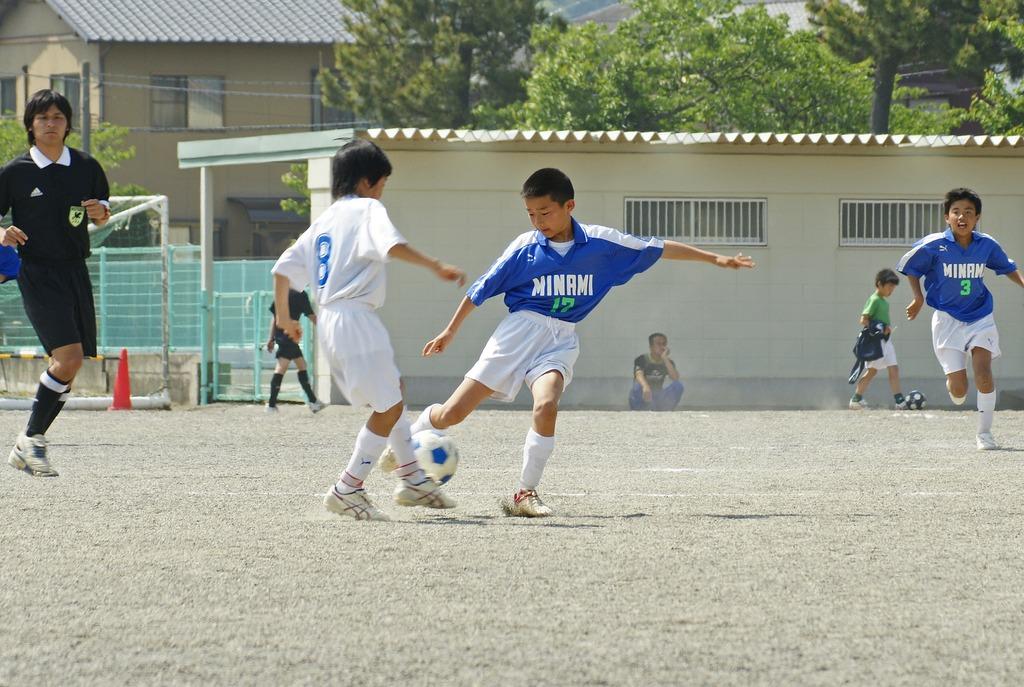 20090502焼津リーグ 162