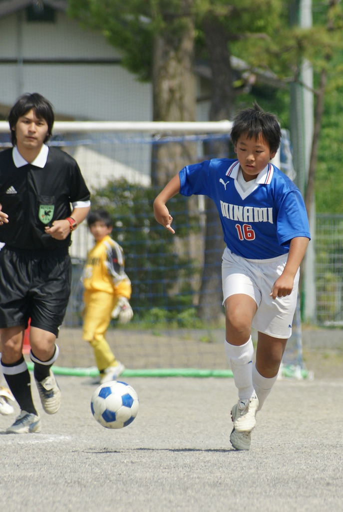 20090502焼津リーグ 123
