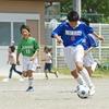 20090502焼津リーグ 051