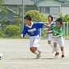 20090502焼津リーグ 043