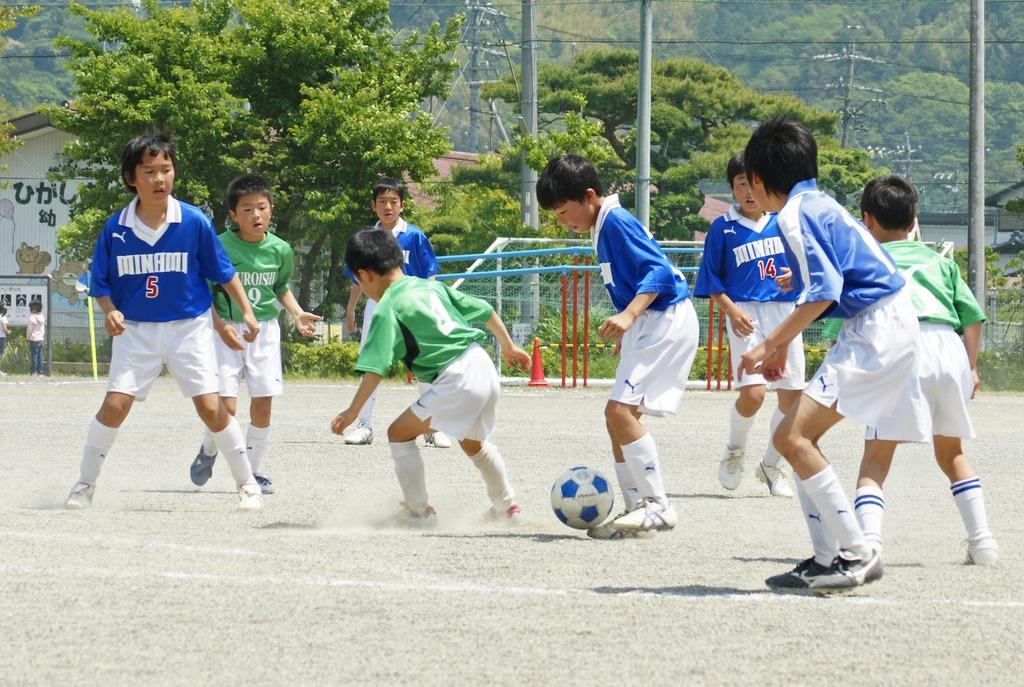 20090502焼津リーグ 037