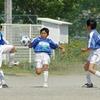 20090502焼津リーグ 135