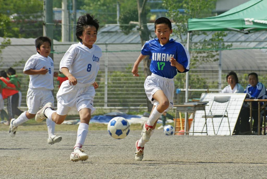 20090502焼津リーグ 173