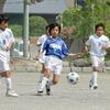 20090502焼津リーグ 127