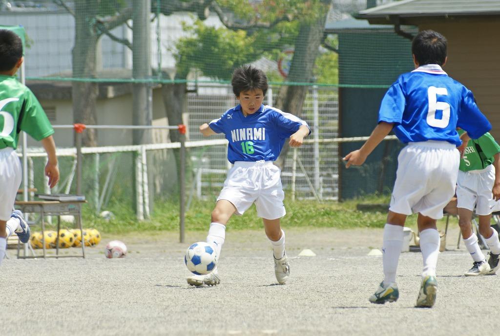 20090502焼津リーグ 017