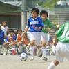 20090502焼津リーグ 090