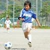20090502焼津リーグ 143