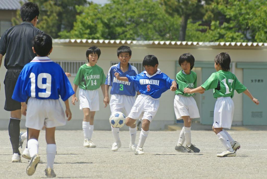 20090502焼津リーグ 109