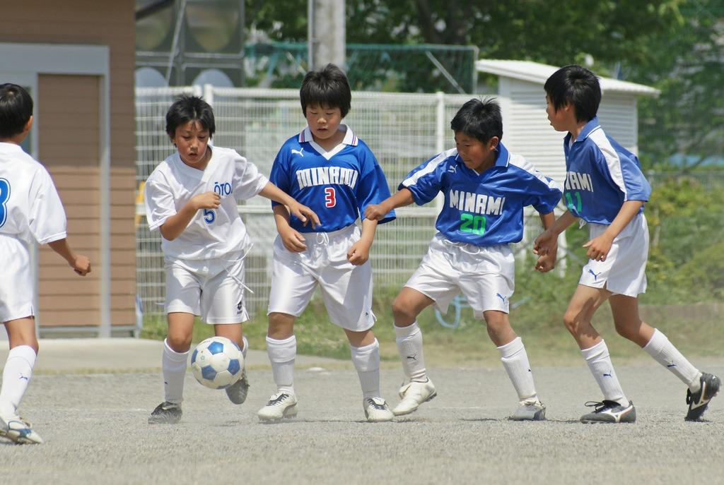 20090502焼津リーグ 137
