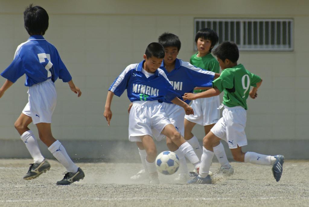 20090502焼津リーグ 093