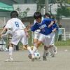 20090502焼津リーグ 132