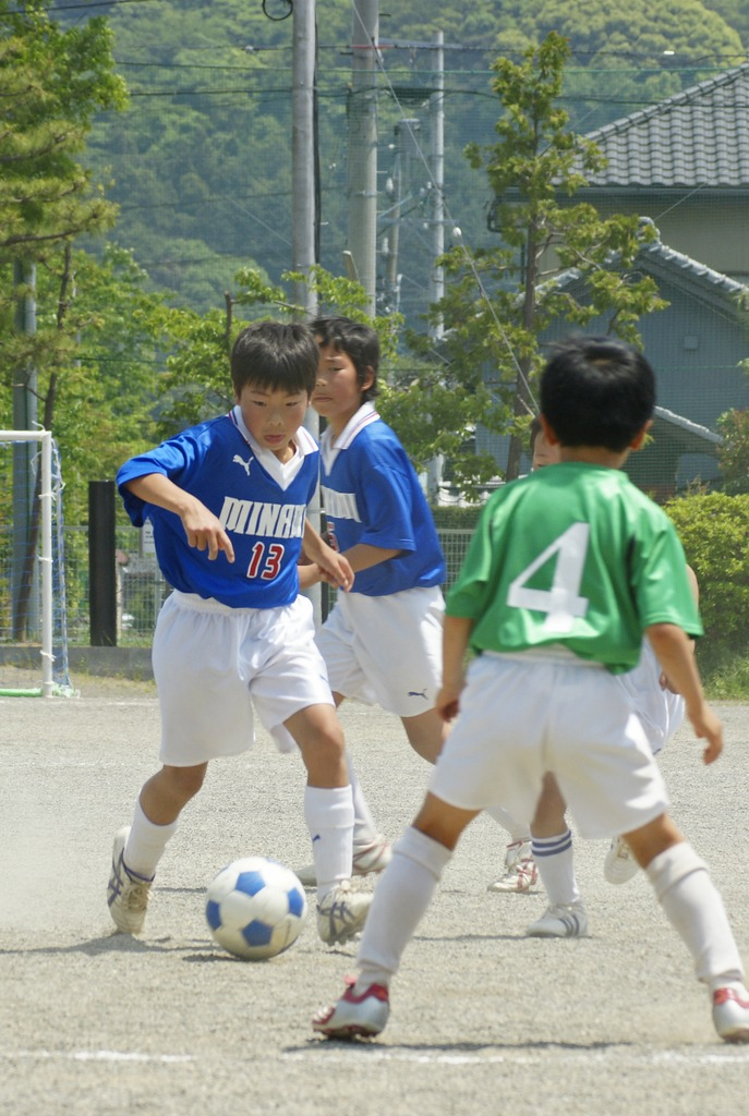 20090502焼津リーグ 034